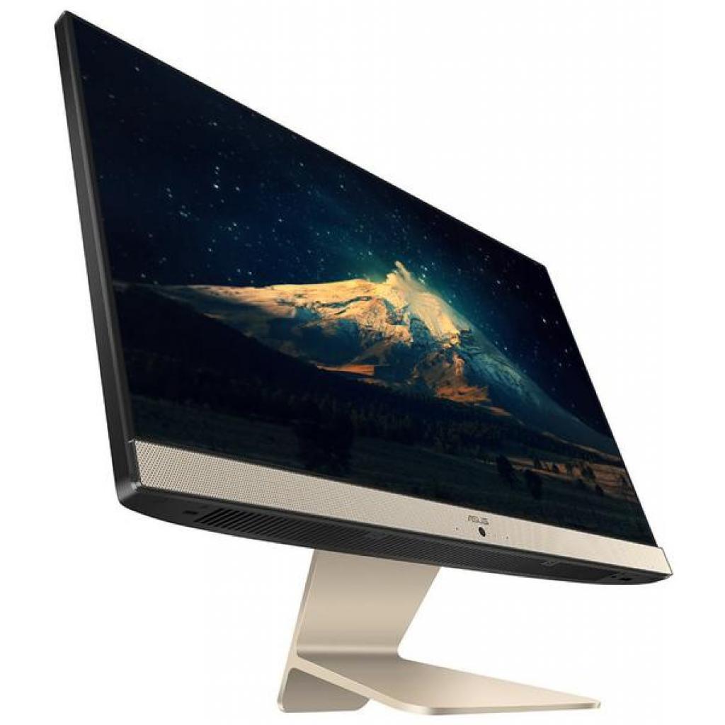 Компьютер ASUS V222GAK-BA043T (90PT0211-M00840) изображение 2