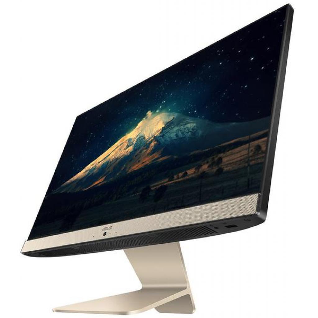 Компьютер ASUS V222GAK-BA043T (90PT0211-M00840) изображение 3