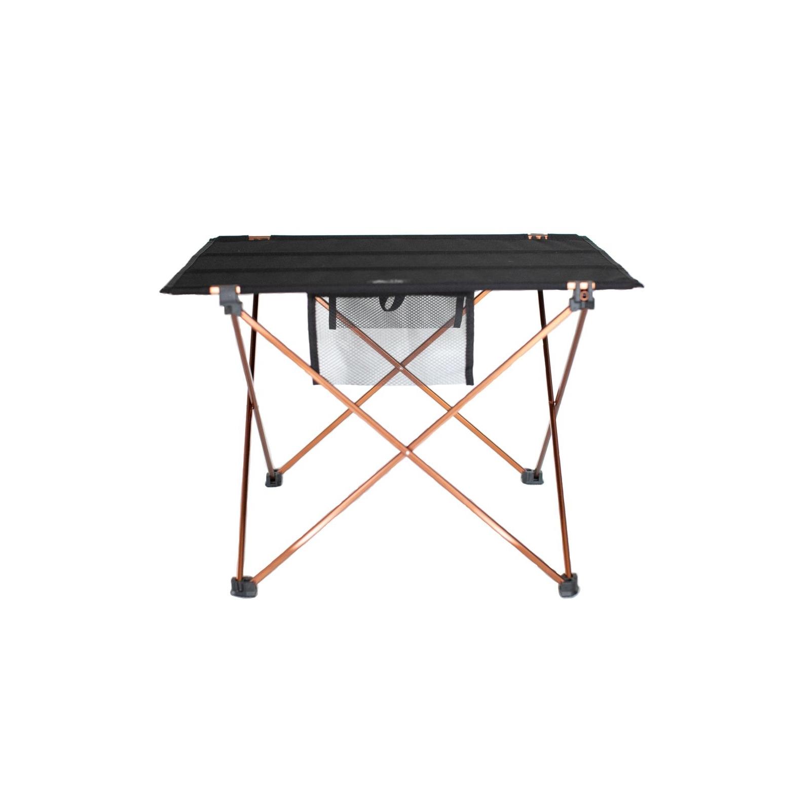 Туристический стол Tramp COMPACT Polyester 60х43х42см (TRF-062)