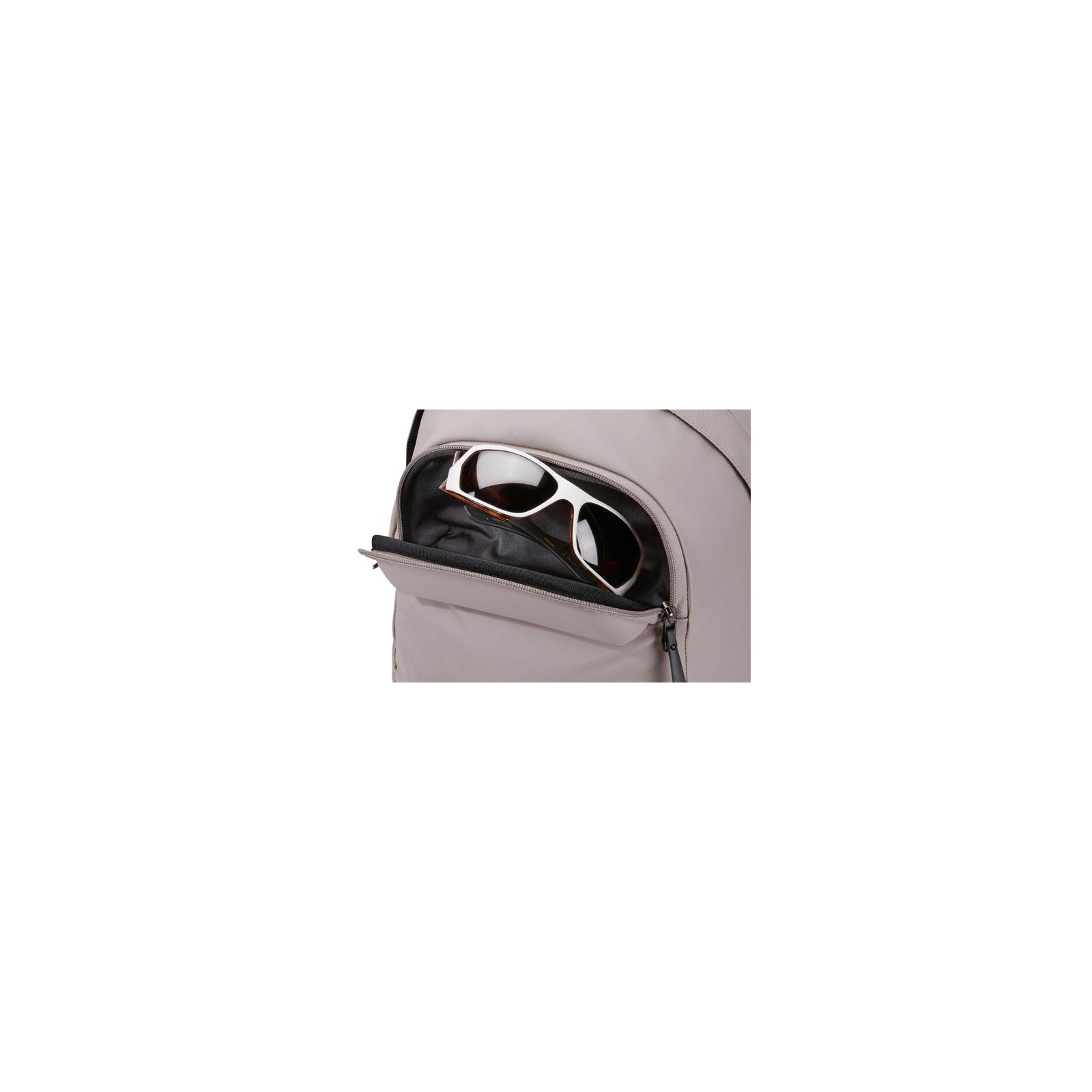 "Рюкзак для ноутбука Thule 15"" Departer 21L Corsair/Bluegrass TDMB-115 (3202905) изображение 5"