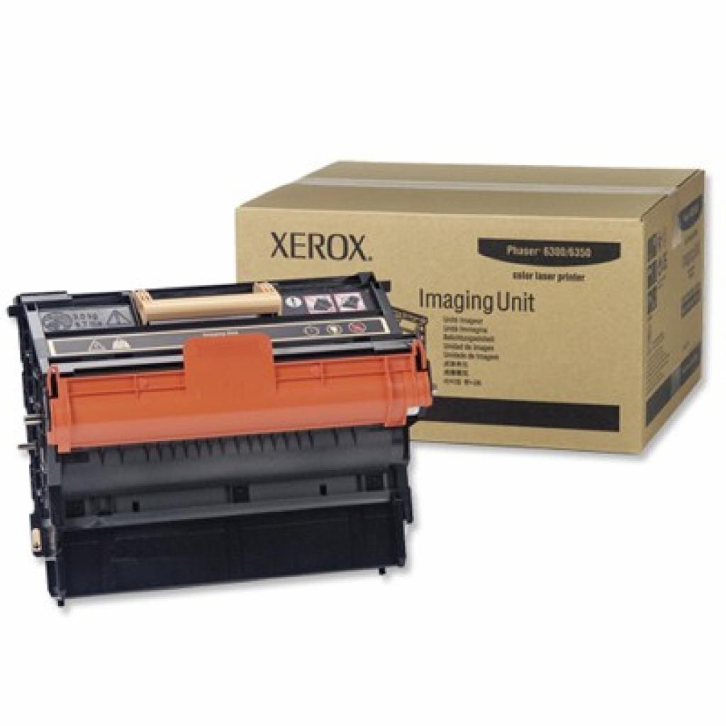 Фотобарабан XEROX Imaging Unit PH6300/6350/6360 (108R00645)