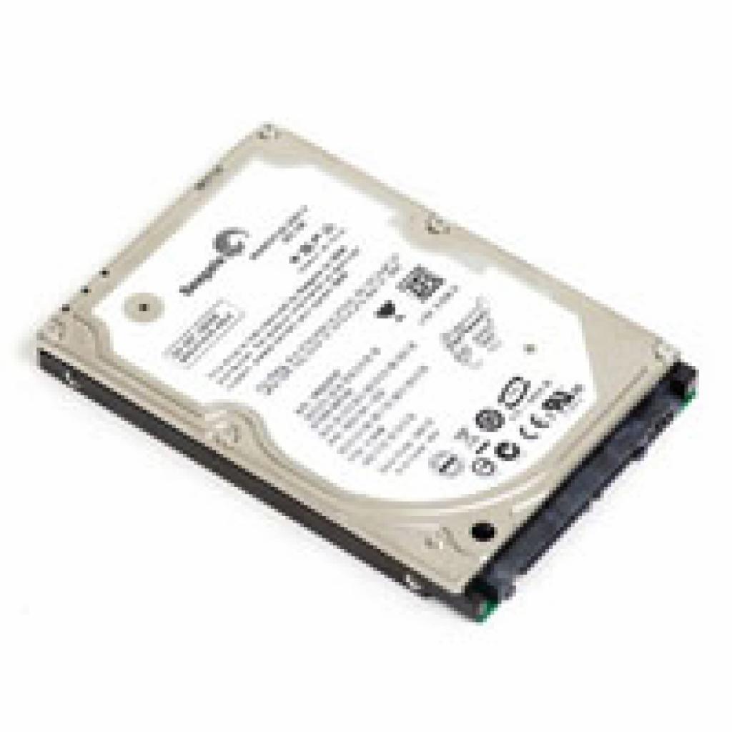 "Жесткий диск для ноутбука 2.5"" 500GB Seagate (ST9500325AS)"