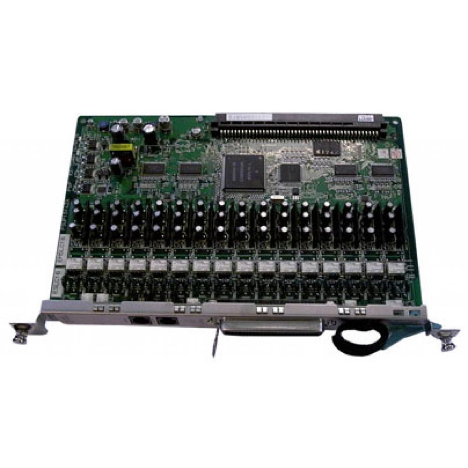 Плата расширения X-TDA6174XJ PANASONIC (KX-TDA6174XJ)