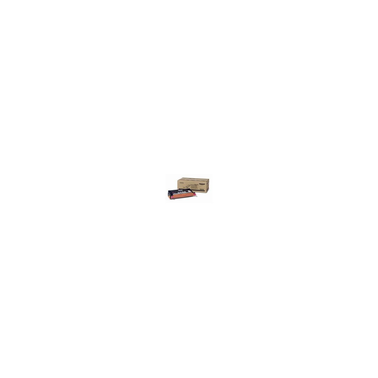 Тонер-картридж XEROX PH6180 Magenta (113R00720)