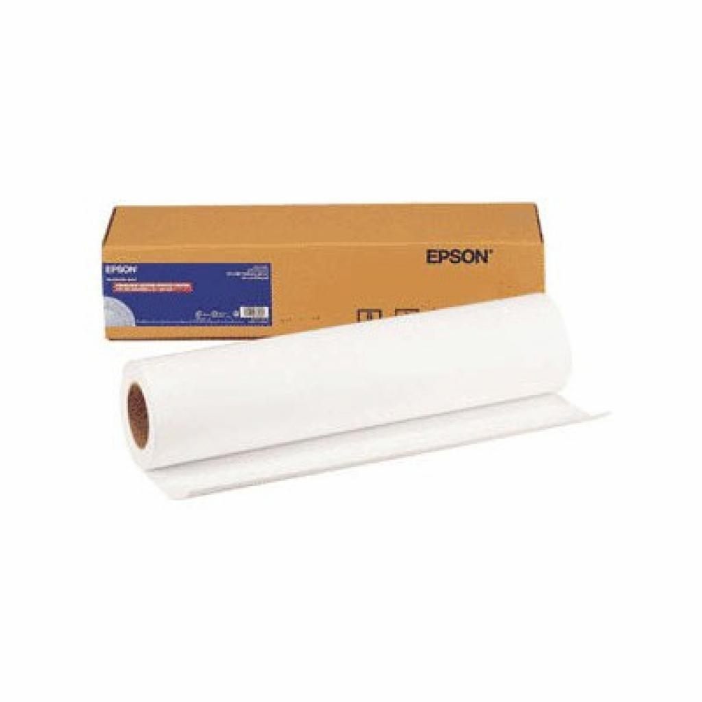"Бумага EPSON 16"" Premium Semigloss Photo Paper (C13S041743)"