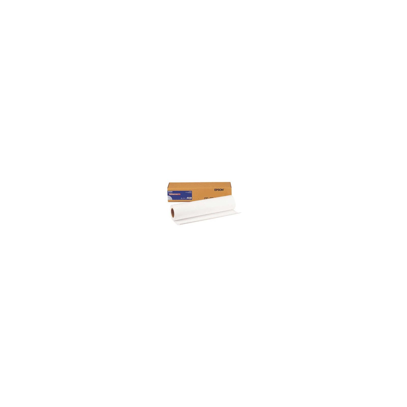 """Бумага Epson 16"""" Premium Semigloss Photo Paper (C13S041743)"""