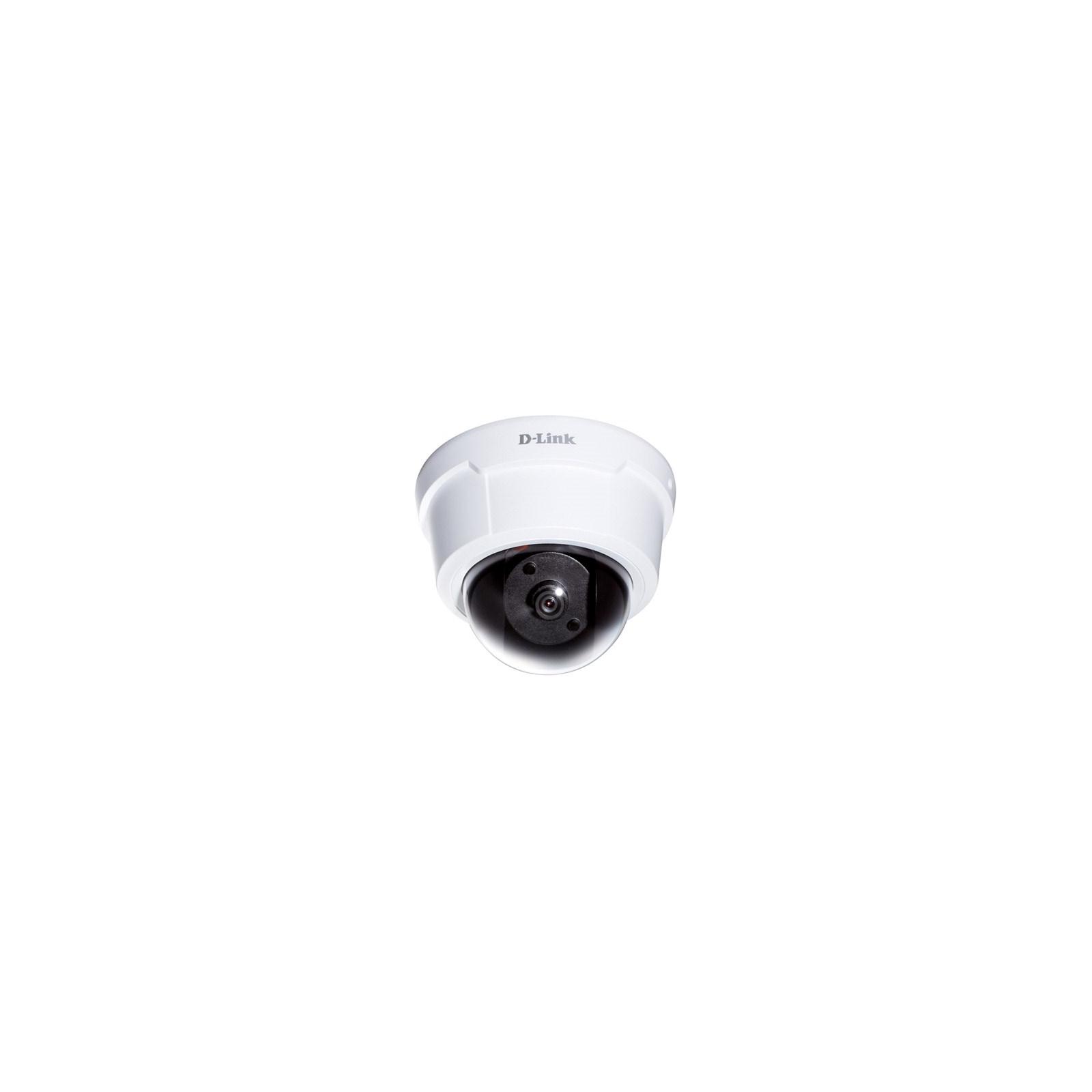 Сетевая камера D-Link DCS-6112