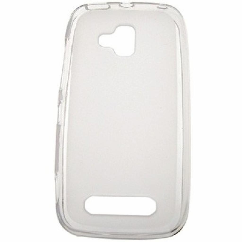 Чехол для моб. телефона Drobak для Nokia 610 Lumia /Elastic PU (216321)