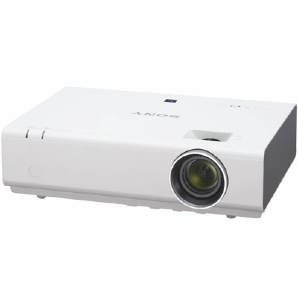 Проектор SONY VPL-EX221