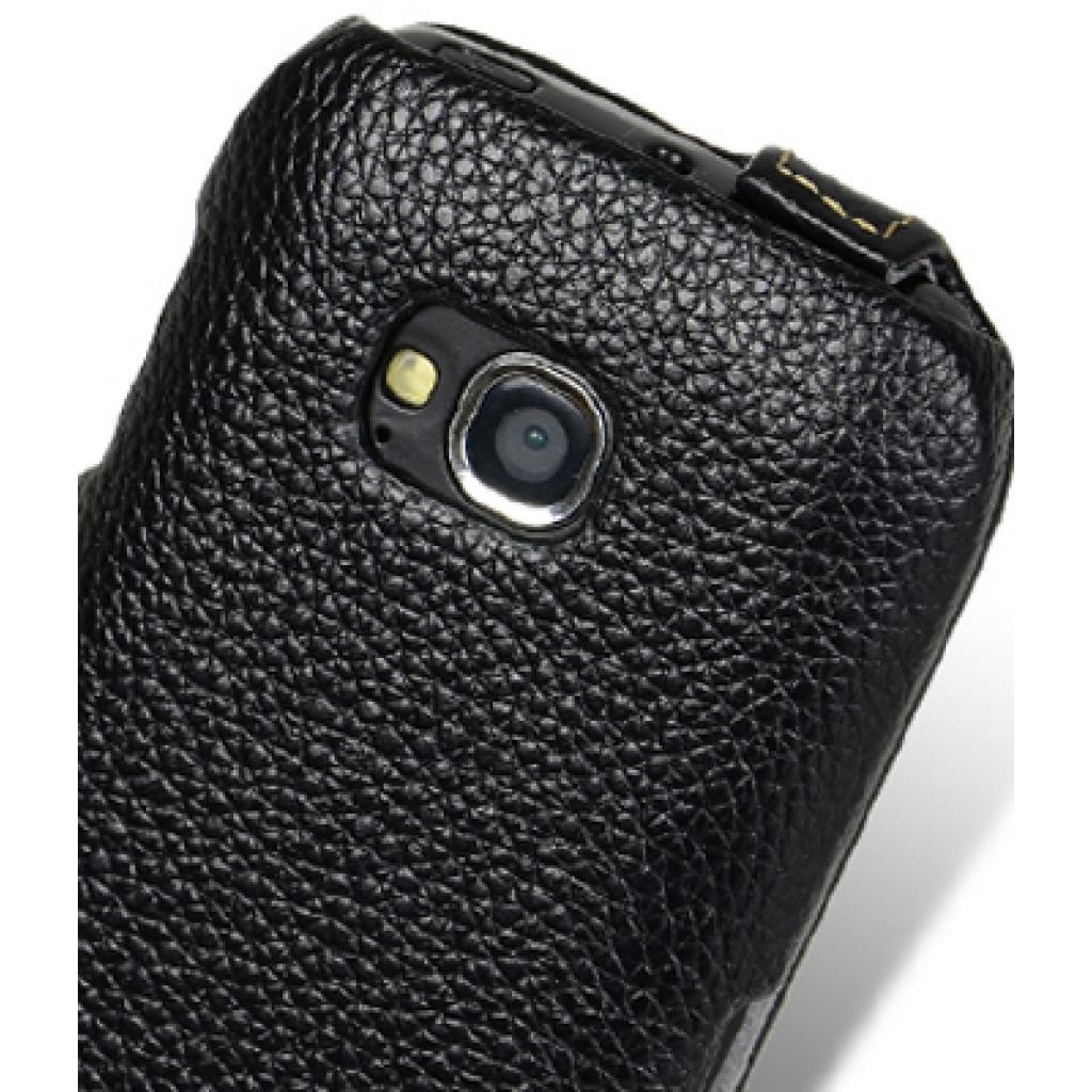 Чехол для моб. телефона Melkco для Nokia 710 black (NKLU71LCJT1BKLC) изображение 7