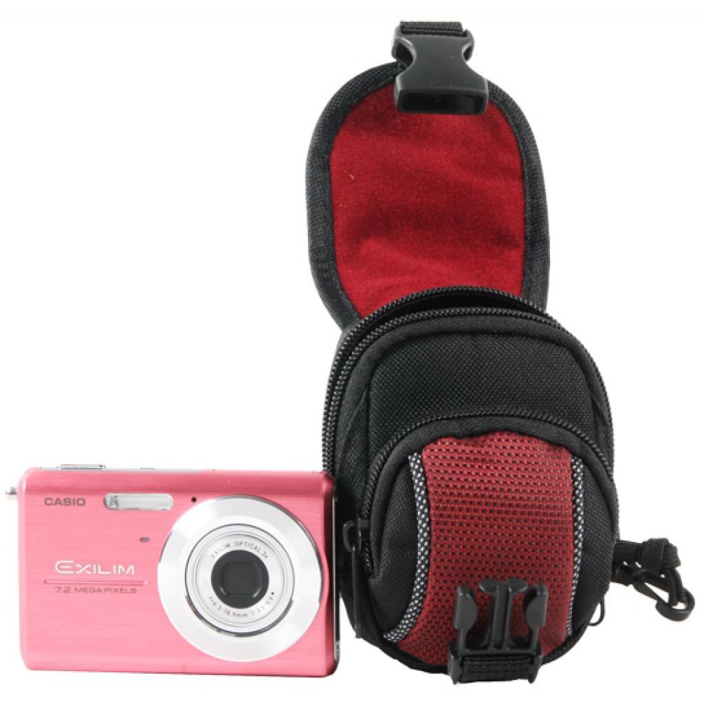 Фото-сумка PORTCase RD1 изображение 2