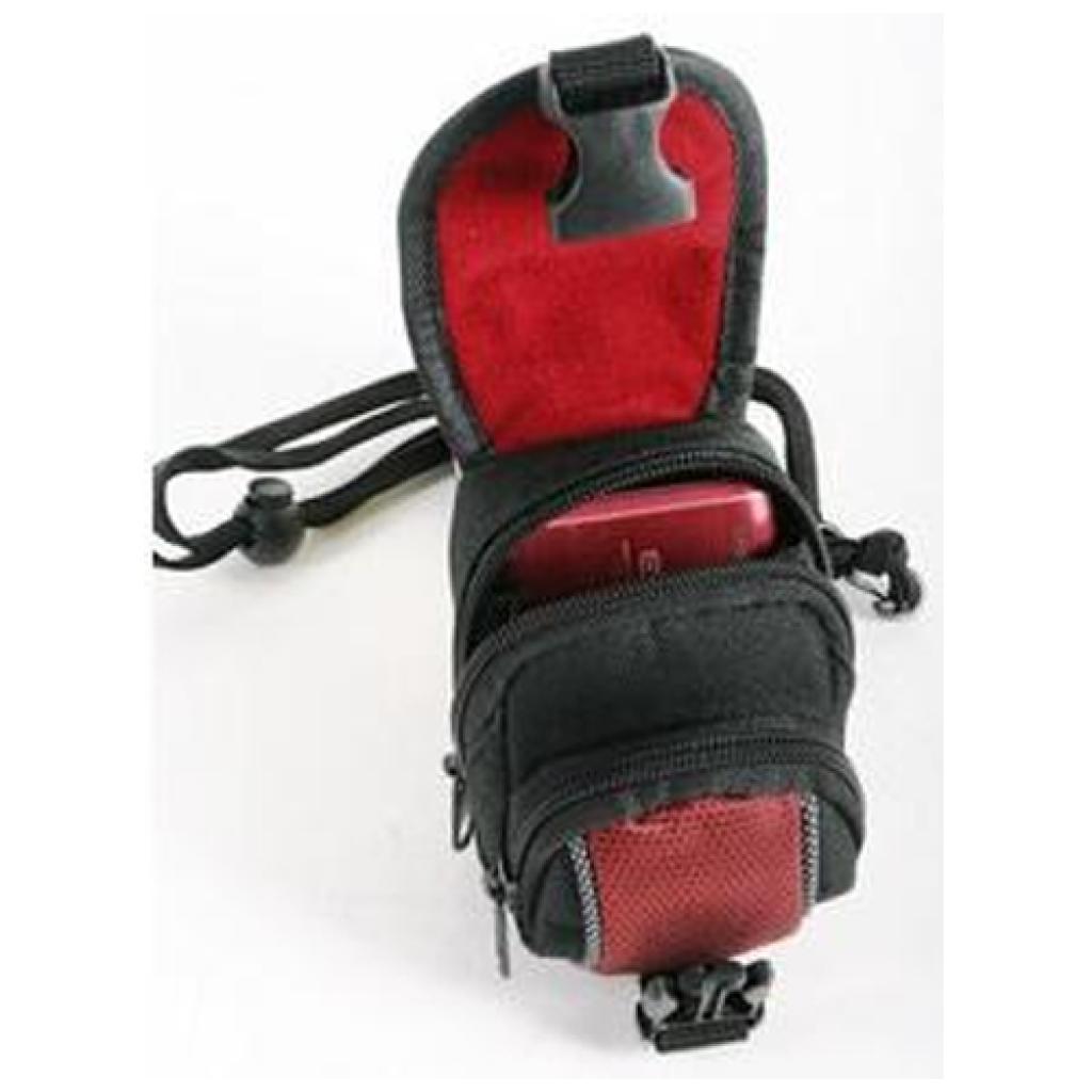 Фото-сумка PORTCase RD1 изображение 3