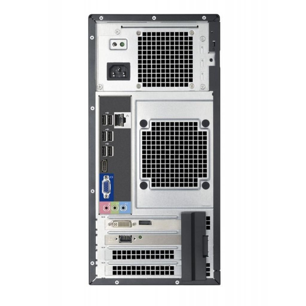 Компьютер Dell OptiPlex 3010 MT (DOPT3010MT_272300845) изображение 4