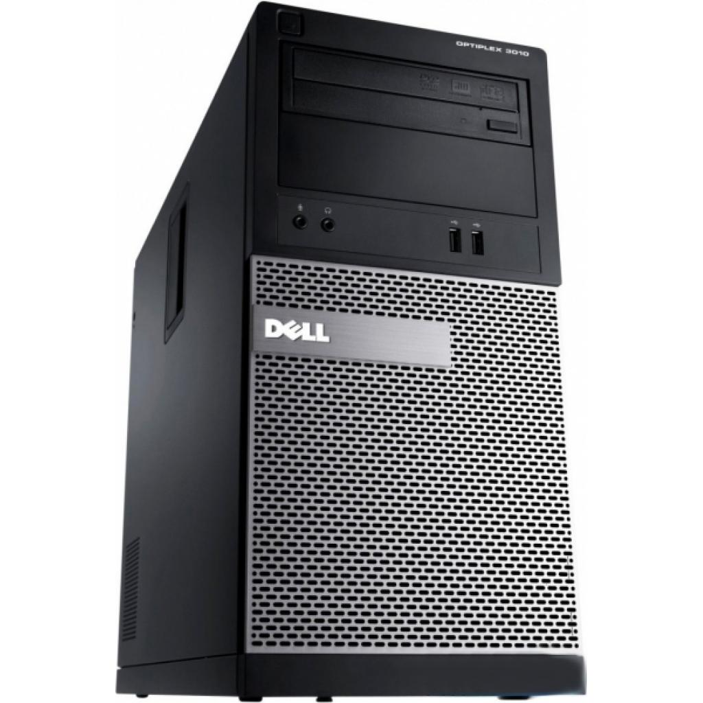 Компьютер Dell OptiPlex 3010 MT (DOPT3010MT_272300845)