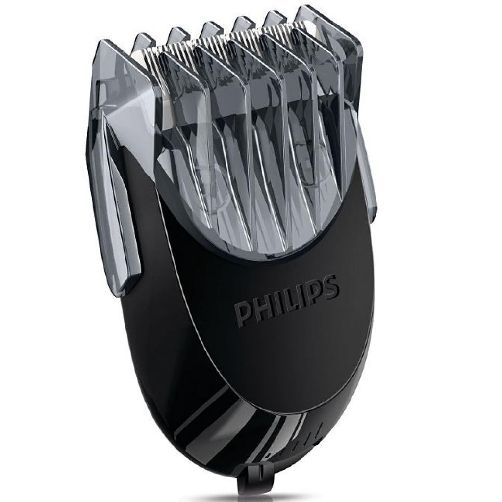 Электробритва PHILIPS RQ1275/16 изображение 4