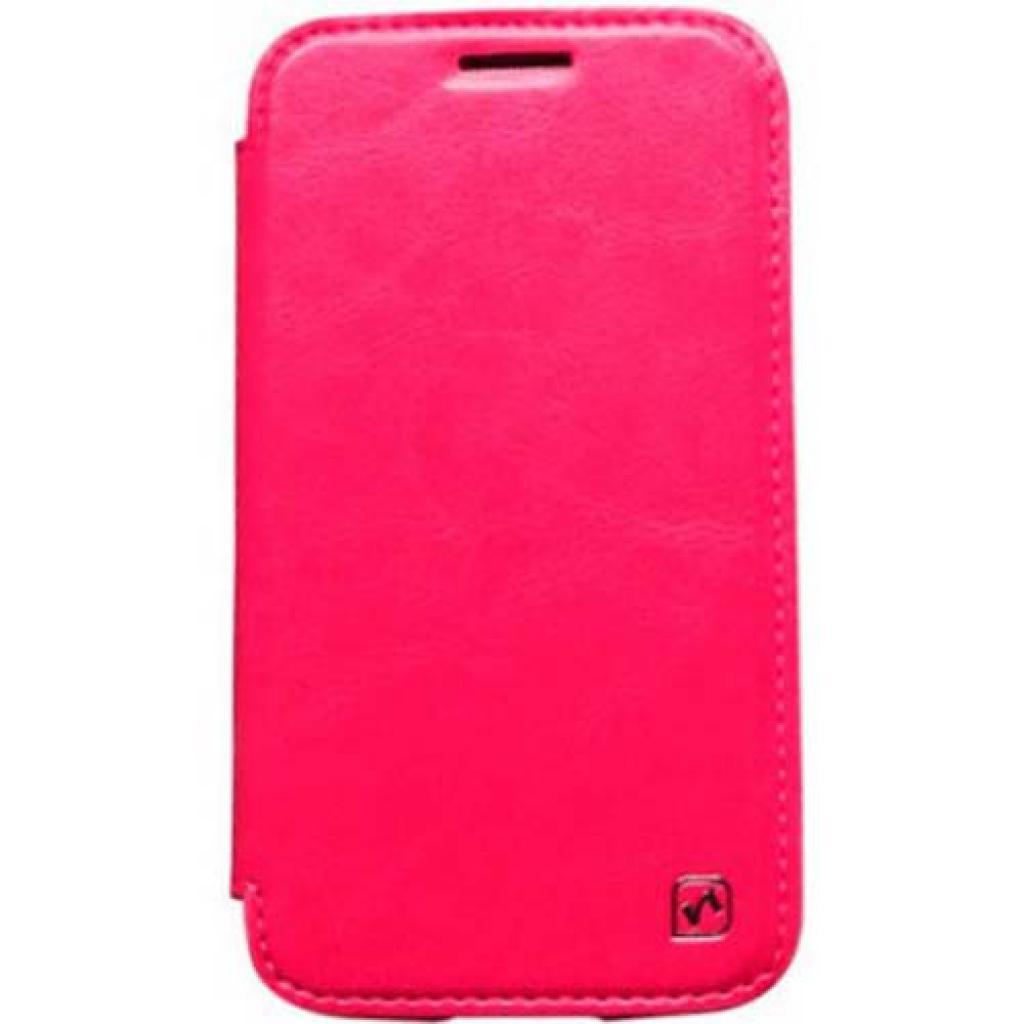 Чехол для моб. телефона HOCO для Samsung I8552 Galaxy Win /Crystal/ HS-L029 (6095682)