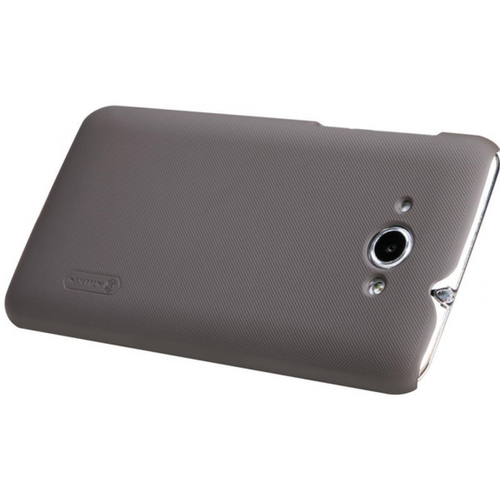 Чехол для моб. телефона NILLKIN для Lenovo S930 /Super Frosted Shield (6116648) изображение 3