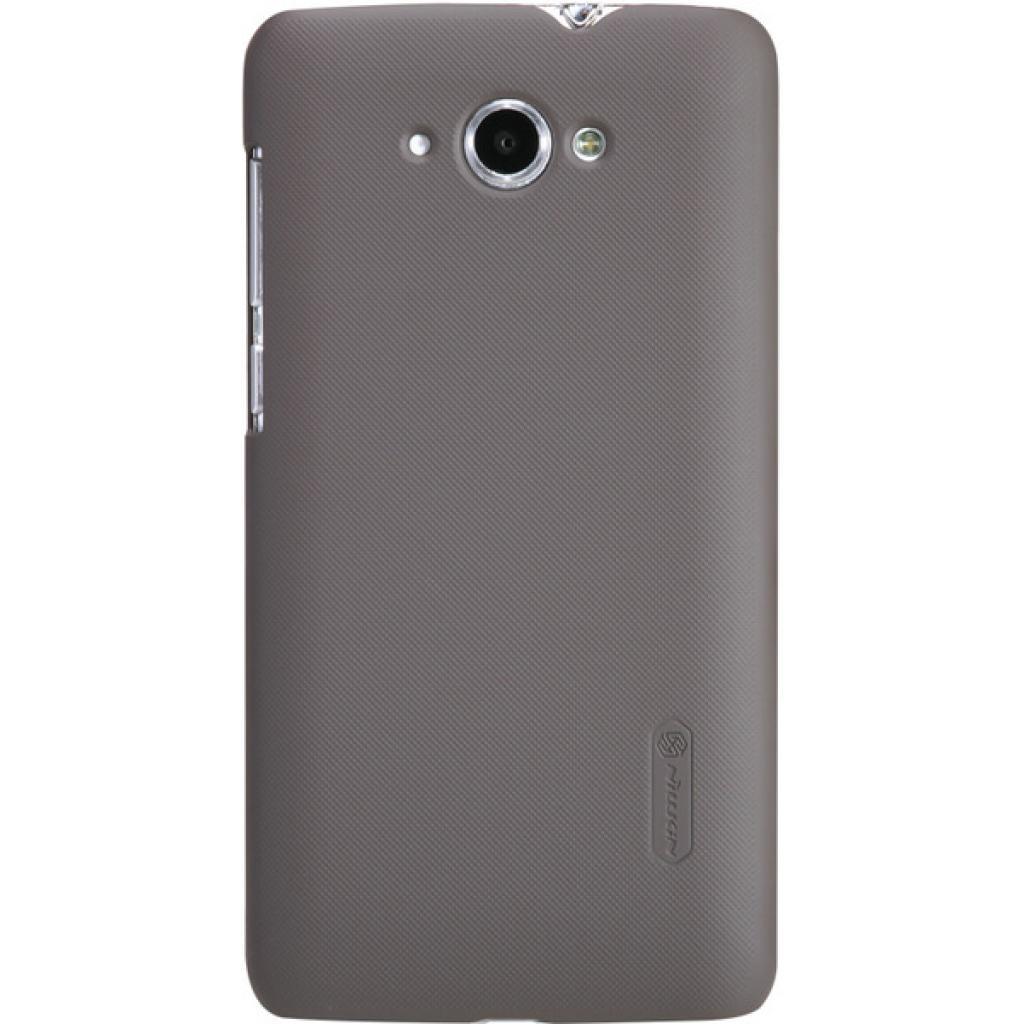 Чехол для моб. телефона NILLKIN для Lenovo S930 /Super Frosted Shield (6116648)