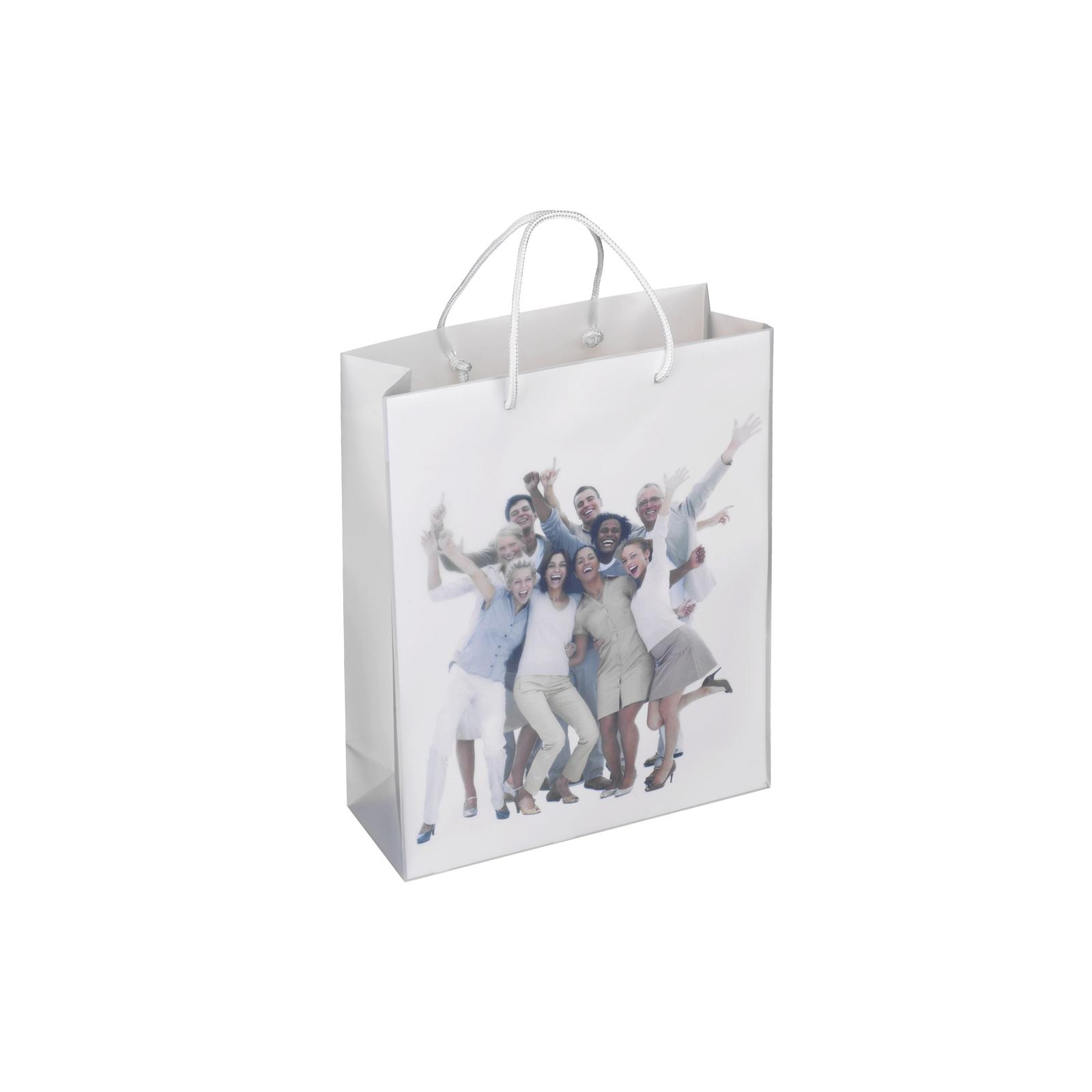 Бумага XEROX А4 пакет Create Range Carrier bag/ 50шт*260x323x100мм (003R98796)
