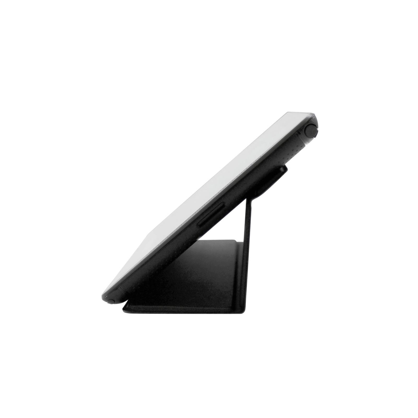 Чехол для планшета Gazer Tegra Slide Cover 7 изображение 5