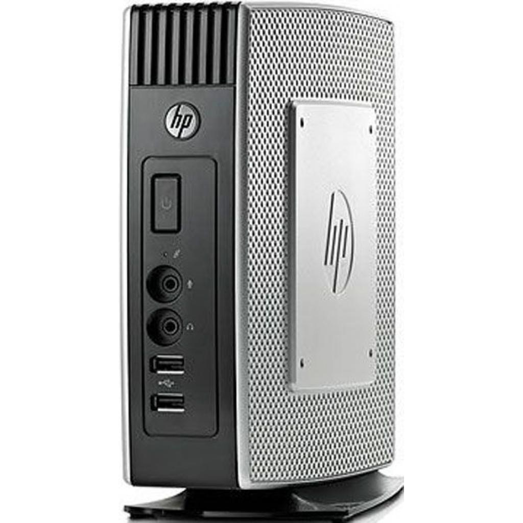 Компьютер HP HP t510 Smart Zero ES WF Flex TC (C9E63AA) изображение 4