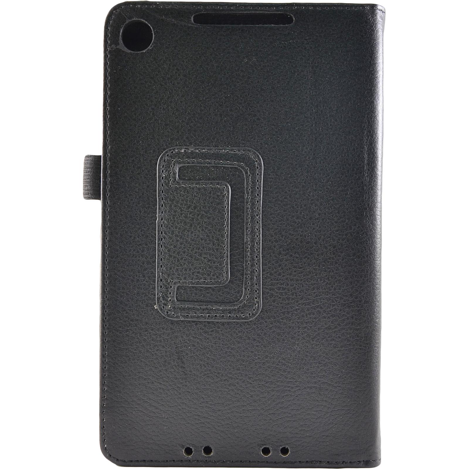 Чехол для планшета Pro-case Google Asus Nexus 7 new (Nexus 7new) изображение 2
