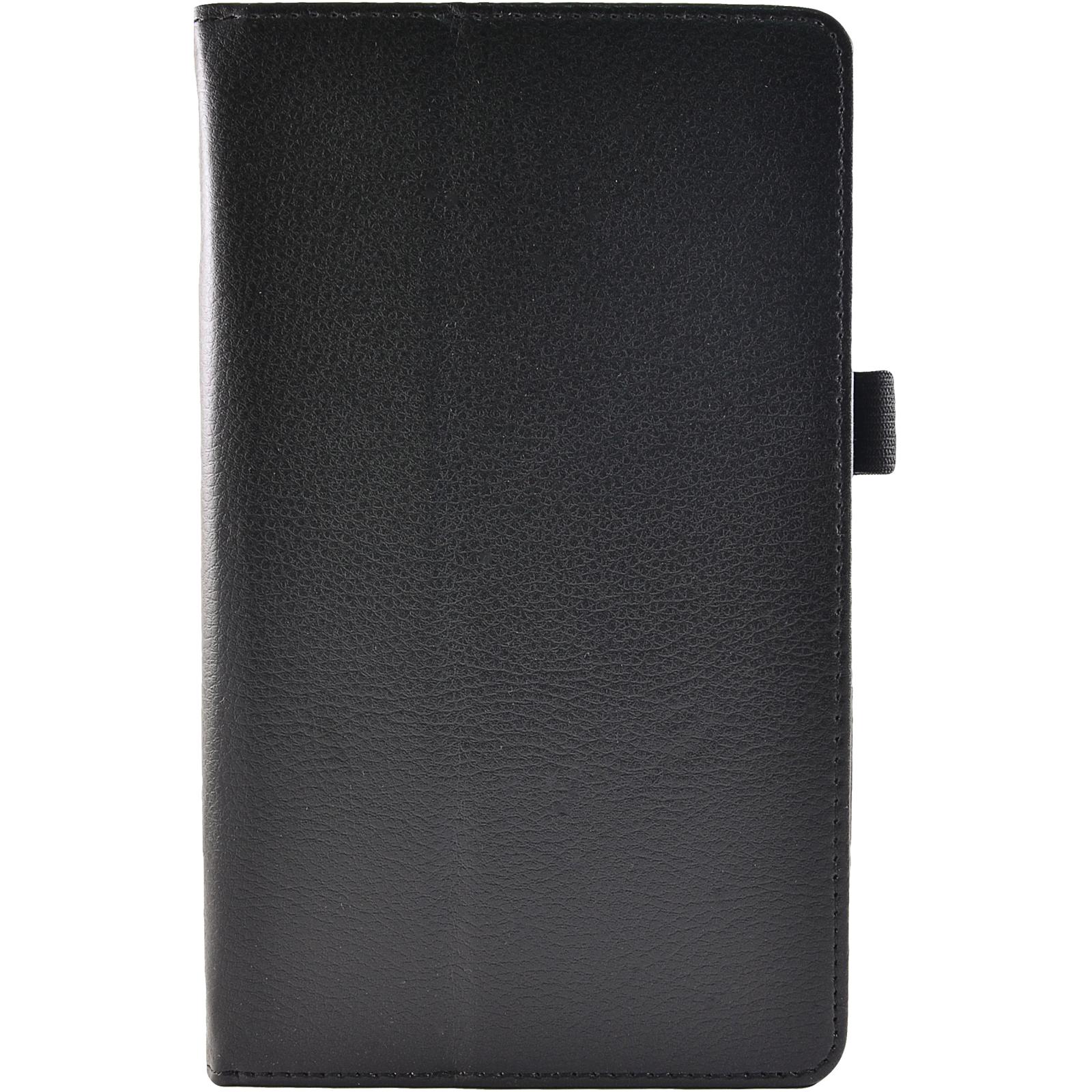 Чехол для планшета Pro-case Google Asus Nexus 7 new (Nexus 7new)
