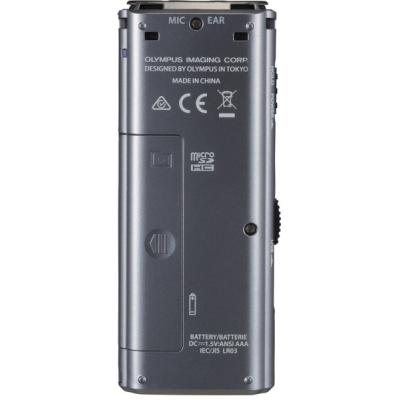Цифровой диктофон OLYMPUS WS-832 (V406181TE000) изображение 5