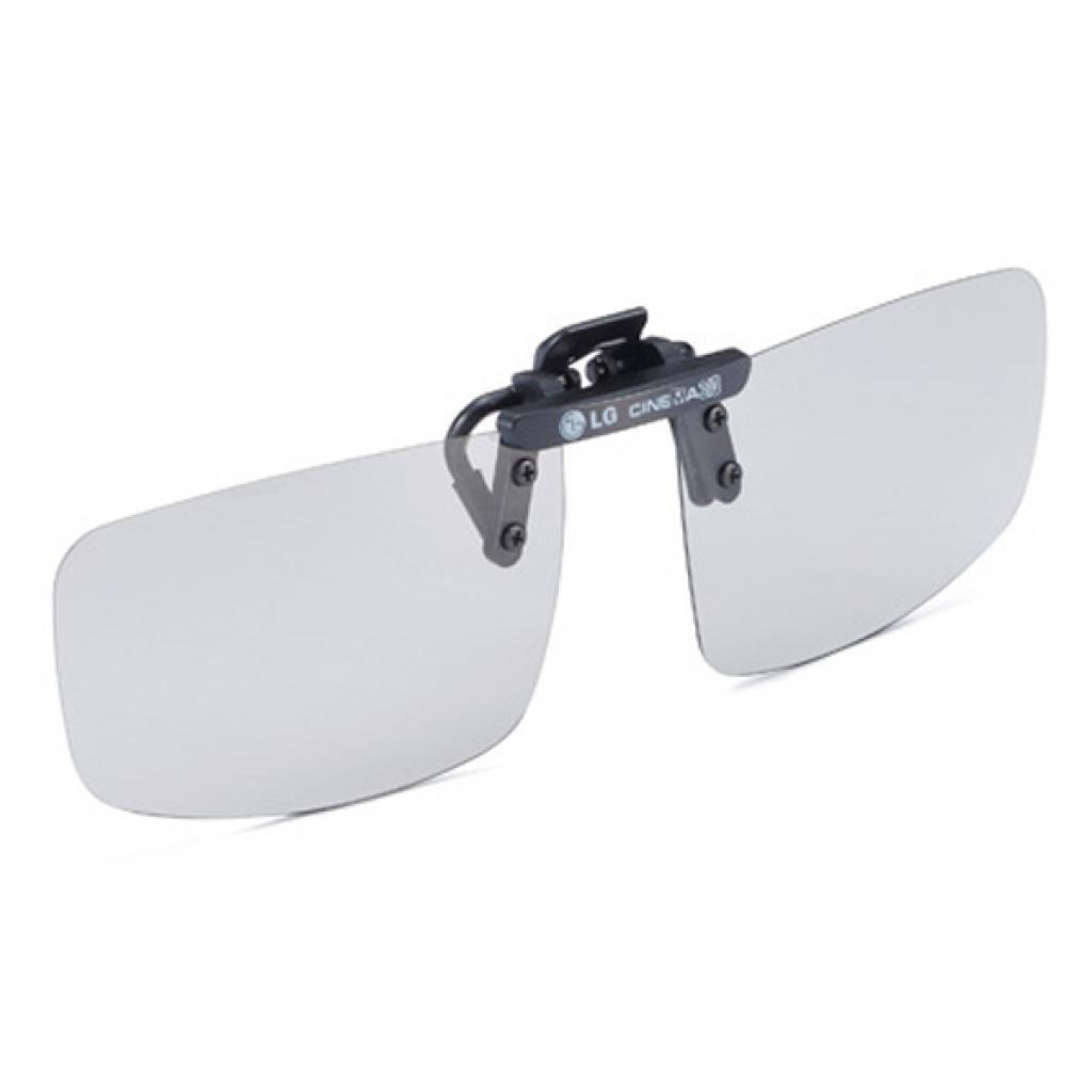 3D очки LG AG-F420 изображение 3