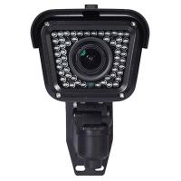 Сетевая камера Grandstream GXV3674_FHD_VF