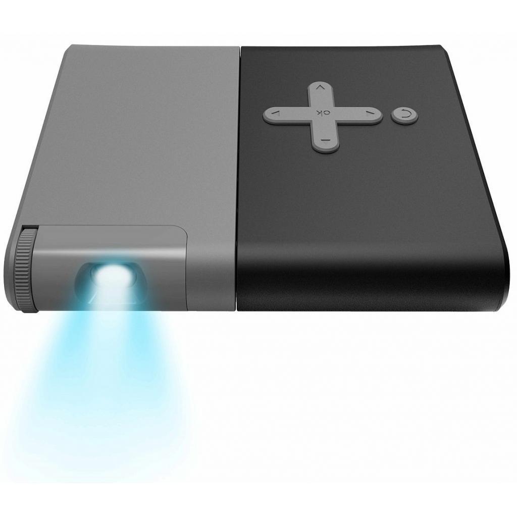 Проектор Lenovo Pocket Projector P0510 (ZG38C00520) изображение 5
