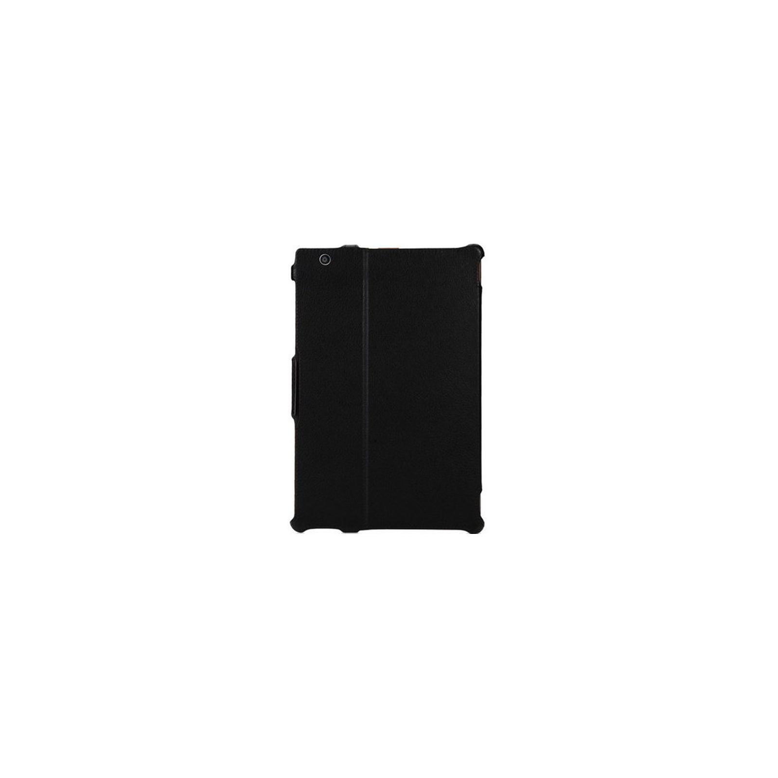 Чехол для планшета AirOn для Sony Xperia Tablet Z4 (4822356754484) изображение 2
