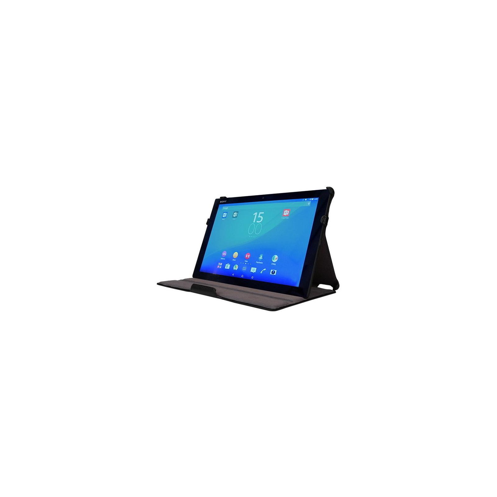 Чехол для планшета AirOn для Sony Xperia Tablet Z4 (4822356754484) изображение 5