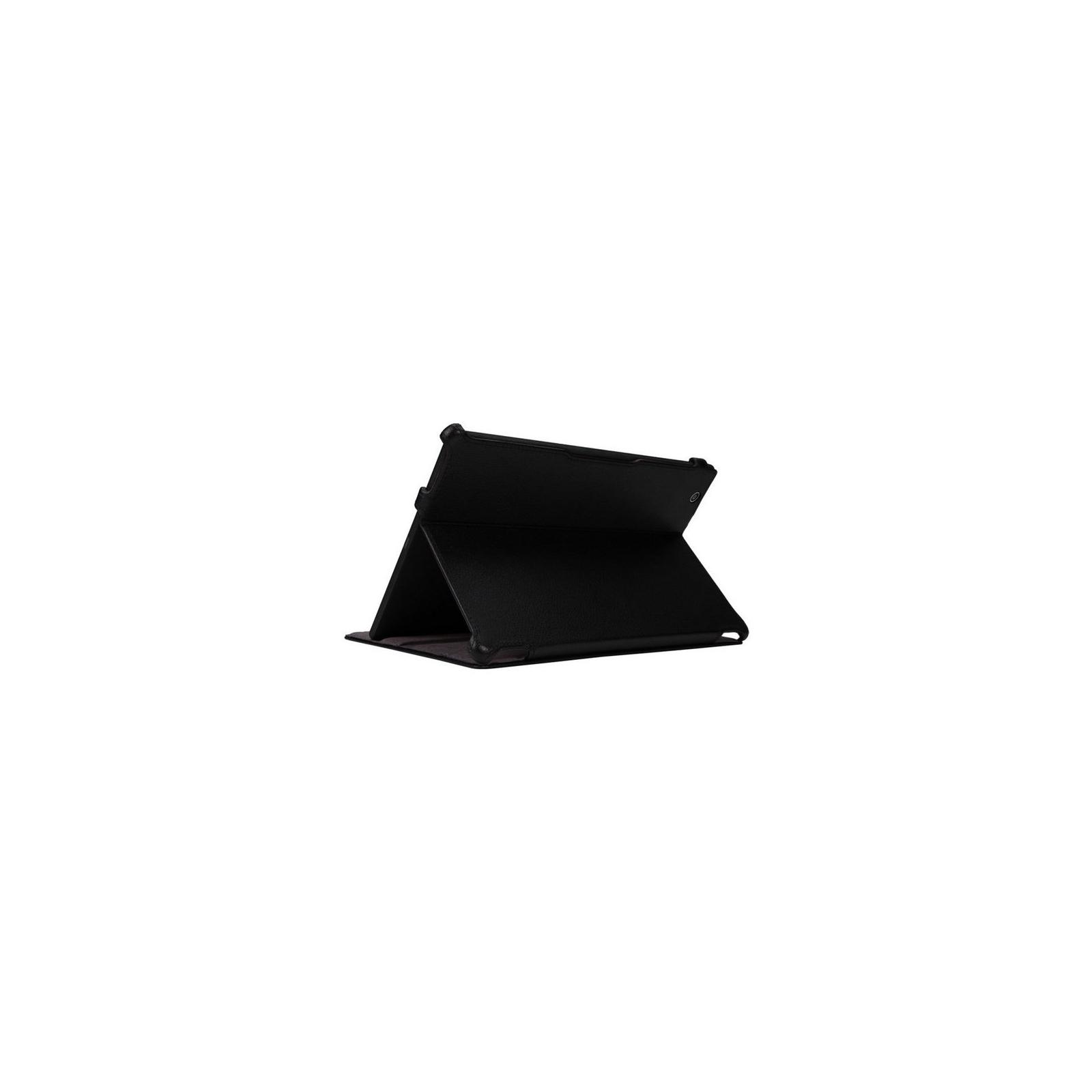 Чехол для планшета AirOn для Sony Xperia Tablet Z4 (4822356754484) изображение 7