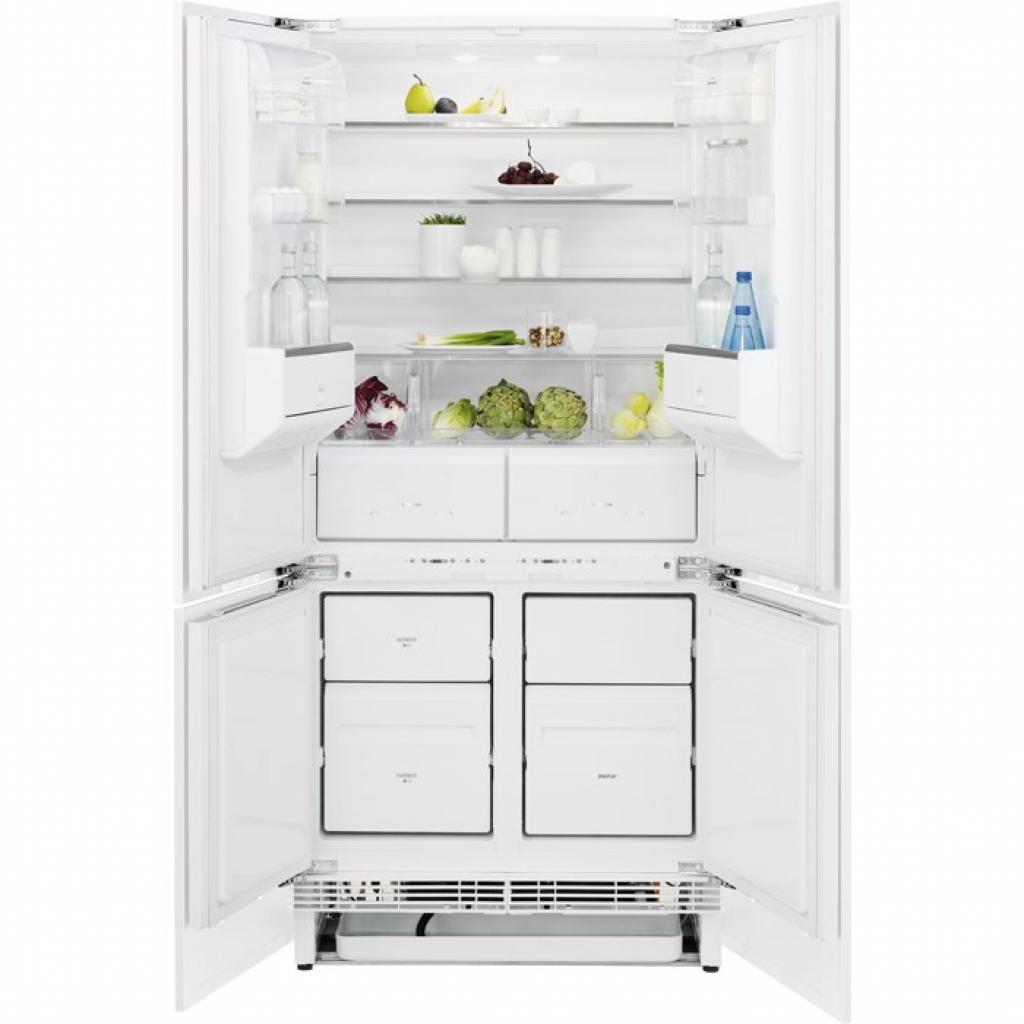 Холодильник ELECTROLUX ENG 94596 AW (ENG94596AW)
