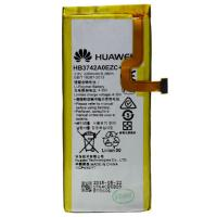 Аккумуляторная батарея Huawei P8 Lite (НВ3742А0ЕZC / 45579)