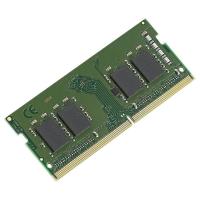 Модуль памяти для ноутбука SoDIMM DDR4 8GB 2133 MHz Kingston (KCP421SS8/8)