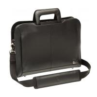 "Сумка для ноутбука Dell 13.3"" Executive Leather Attache (460-BBMZ)"