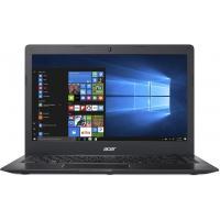 Ноутбук Acer Aspire SF114-31-C0ZH (NX.SHWEU.004)