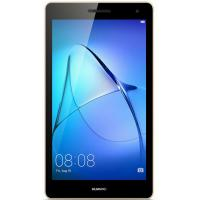 "Планшет Huawei MediaPad T3 7"" 3G 2GB/16GB Gold (53010ACP_)"