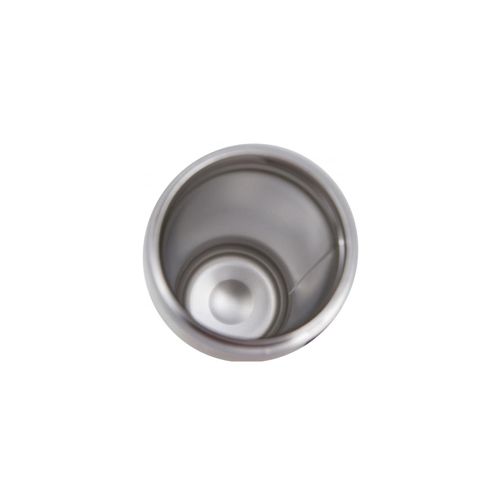 Термокружка Rondell Latte 0.4 л (RDS-496) изображение 4