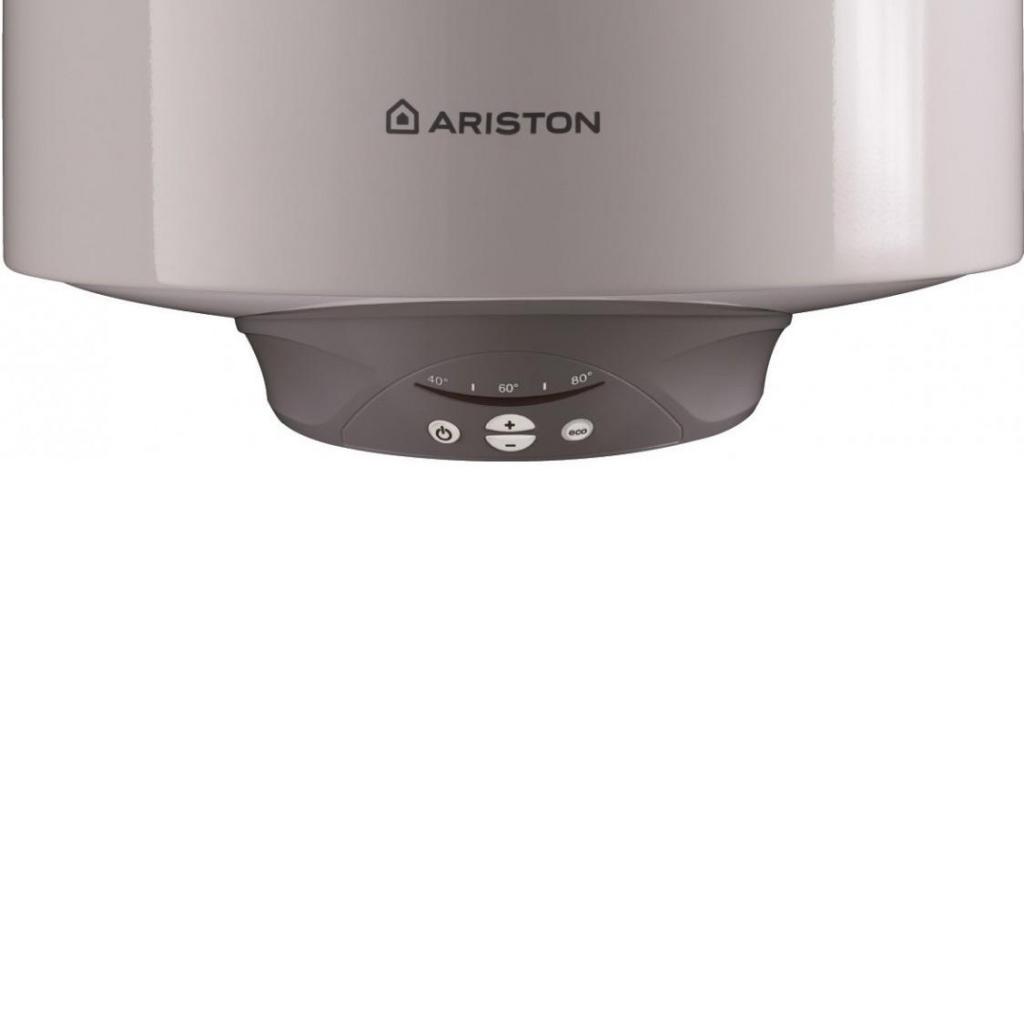 Бойлер Ariston PLT ECO EVO 80 V 1,8K PL EU (3700429) изображение 2