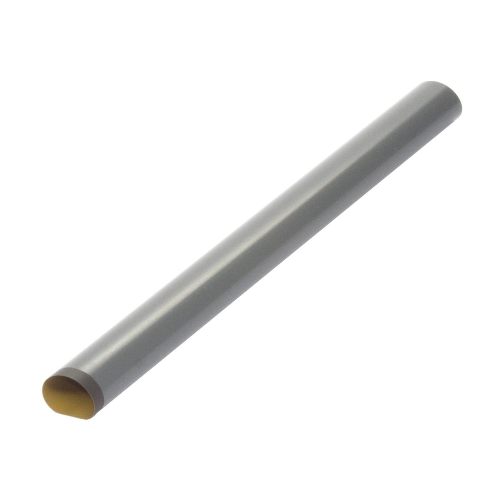 Термопленка АНК HP LJ 1000/1010/1200/1300/1160/1320/P1005 Прибалтика (1900710)