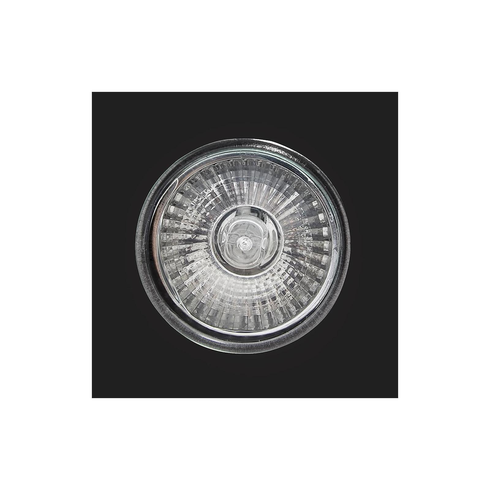Вытяжка кухонная PERFELLI K 611 BL изображение 5
