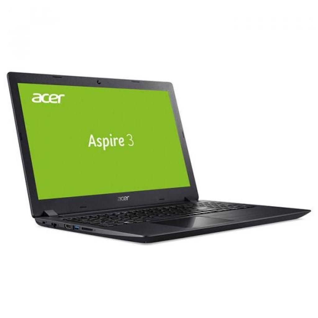 Ноутбук Acer Aspire 3 A315-53G-33LQ (NX.H18EU.012) изображение 2