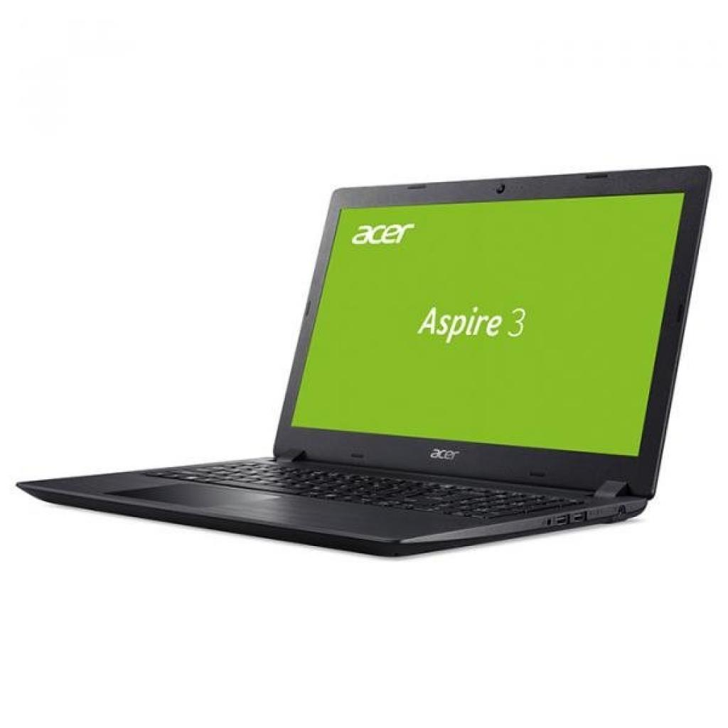 Ноутбук Acer Aspire 3 A315-53G-33LQ (NX.H18EU.012) изображение 3