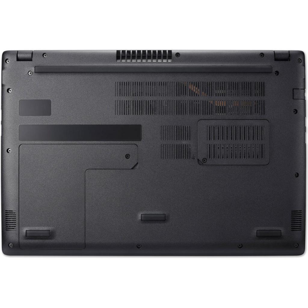 Ноутбук Acer Aspire 3 A315-53G-33LQ (NX.H18EU.012) изображение 7