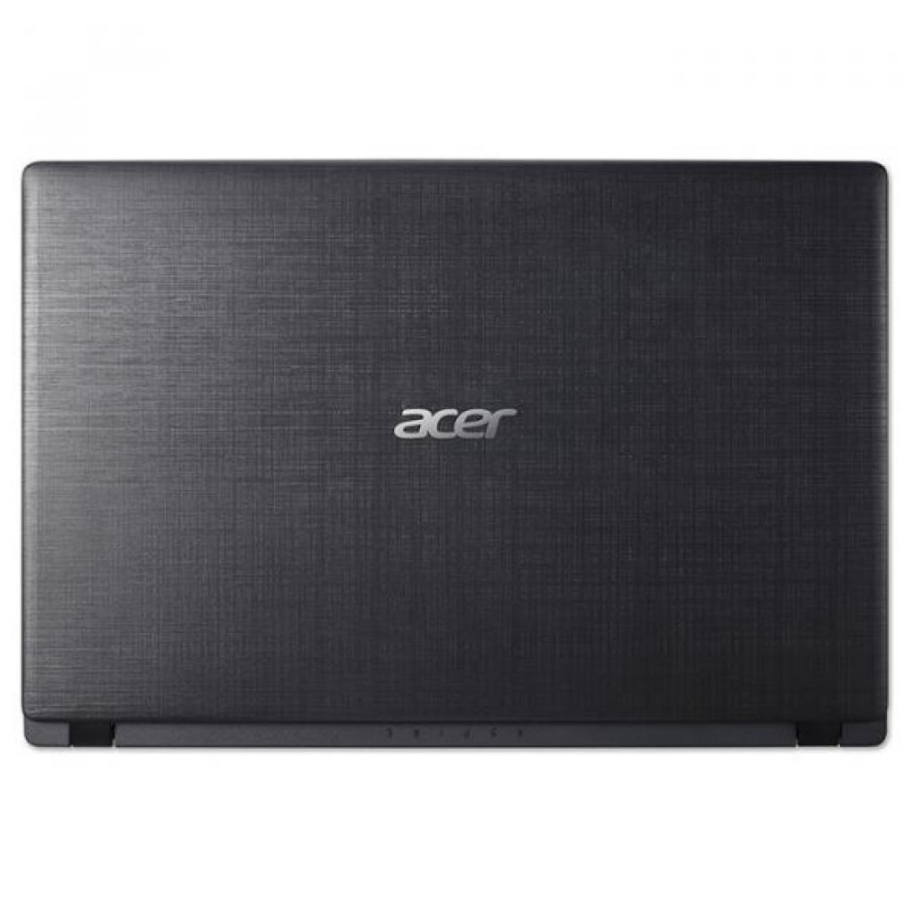 Ноутбук Acer Aspire 3 A315-53G-33LQ (NX.H18EU.012) изображение 8