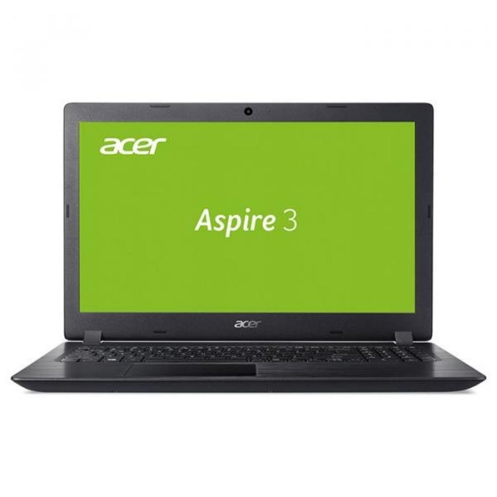 Ноутбук Acer Aspire 3 A315-53G-33LQ (NX.H18EU.012)
