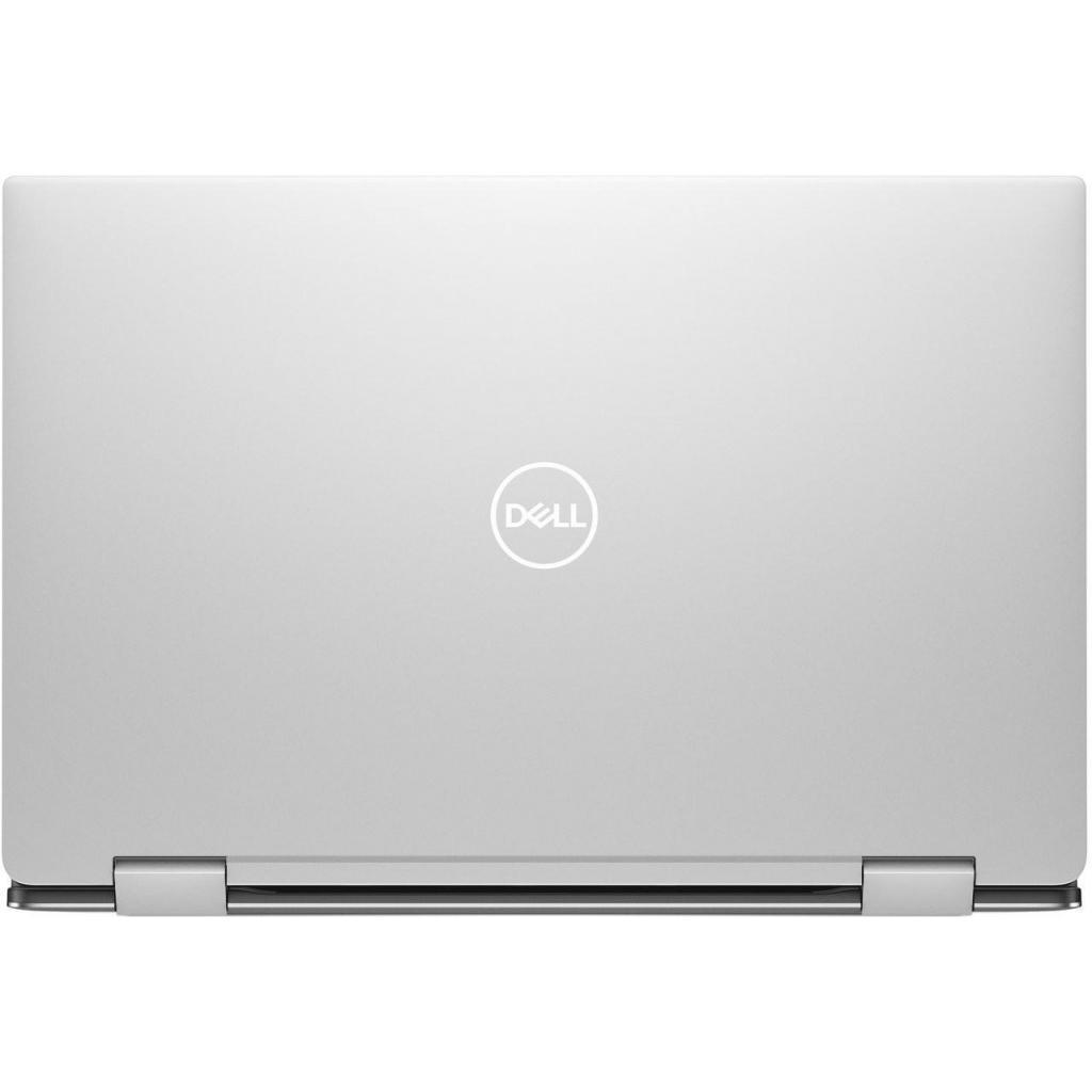 Ноутбук Dell XPS 15 (9575) (X15FII58S2DW-8S) изображение 12